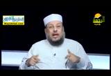 استجابة دعاء النبى ( 27/10/2015 ) صحيح معجزات النبى