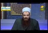 التجديدوالتغيير(27/10/2015)وقفهمعحديث
