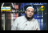ابو طلحة الانصارى ج 2 ( 28/10/2015 ) كن صحابيا
