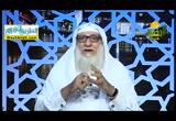 اسلام اسماء ج 2  ( 28/10/2015 ) صانعات الرجال