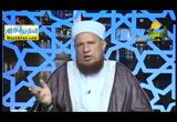 سلسلة الفتنه فى الدين ج 4 ( 2/11/2015 )  درر المسائل