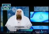أخلاقالنبىصلىاللهعليهوسلم-حفظالعهد(28/10/2015)دلائلالتوحيد