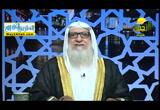 اسماء اول مولود  ( 4/11/2015 ) صانعات الرجال