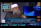 الاحداث الجارية و دعم قناة الندى (12-11-2015) مع الاعلامي ابراهيم اليعربي