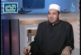 في ضيافة الشيخ رضا على درويش (31/10/2015) آلم