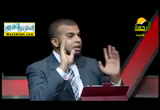 حملة هنجننهم بالف نقاب ( 12/11/2015 ) مع الشباب