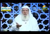 شرح كتاب التوحيد باب وكان عرشه على الماء 2( 14/11/2015 ) صحيح البخارى
