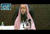سلسلة شرح الاربعون حديث من عوالي مسلم(من الحديث 1 الى 8)