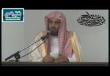 نبي الله يوسف عليه السلام2 _ خطبة الجمعة