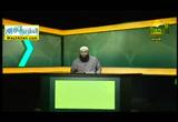 الشذوذ الجنسى -عمل قوم لوط -( 17/11/2015 ) شخصيات قرآنية