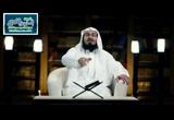 إنها ثلث القرآن فتأمل معانيها - الشيخ عصام بن صالح العويد