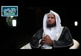 أعظم سورة تحقق الإخلاص -  د. محمد بن عبدالله الربيعة