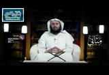 الإحسان: إبدأ بنفسك - أ.د. عمر بن عبدالله المقبل