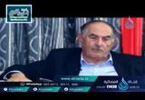 لقاء خاص 2 مع د بشار عواد  - الشيخ أبي إسحاق الحويني في ضيافته د.بشار عواد