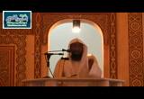 الفن المفقود (8/2/2013) -خطب الجمعة