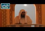 الأمل فى نصر الله (17/9/2013) - خطب الجمعة