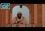 القرآن حياة2 (21/12/2013) - خطب الجمعة