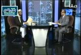 التشيع تحت المجهر - من المسؤول عن مقتل الحسين في نظر أهل البيت جزء2 -الشيخ خالد الوصابي