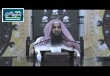شرح الفروق والتقاسيم البديعة النافعة لابن سعدي الدرس (9-01)
