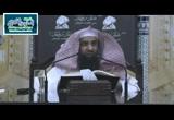 شرح الفروق والتقاسيم البديعة النافعة لابن سعدي الدرس (10-01)