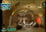 الحكام العرب وجميل بثينة ! - قضية فلسطين