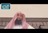 شرح زبدة الأحكام في مذاهب الأئمة الأربعة الأعلام للإمام سراج الدين .. الحنفي-المجلس الثاني