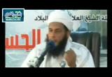 أيعقل أن تدفعهم عقيدة باطلة أكثر مما تدفعنا عقيدتنا الصحيحة؟ - قضية فلسطين