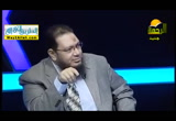 تشويه التاريخ الاسلامى ج1 ( 24/11/2015 ) القضية