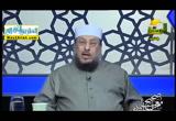انتقام الله من اعداء نبيه ( 23/11/2015 ) صحيح معجزات النبى
