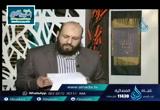 أهل الذكر -(04-11-2015) الشيخ شعبان درويش في ضيافة أ.أحمد نصر