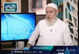 أهل الذكر-(10-11-2015) الشيخ شعبان درويش في ضيافة أ.أحمد نصر