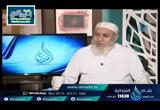 أهل الذكر -(17-11-2015) الشيخ شعبان درويش في ضيافة أ.أحمد نصر