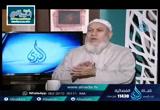 أهل الذكر-(18-11-2015) الشيخ شعبان درويش في ضيافة أ.أحمد نصر