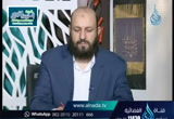 أهل الذكر-(11-11-2015) الشيخ شعبان درويش في ضيافة أ.أحمد نصر