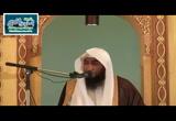 التمساح 2 (17/7/1435هـ) - خطبة الجمعة