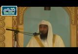التمساح1 (10/7/1435هـ) - خطبة الجمعة