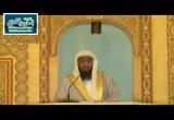 الذئاب الجائعة2 (25/6/1435 هـ) - خطبة الجمعة