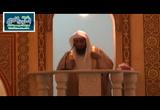 الزوجة المطلوبه ( 14/11/1434 هـ) خطب الجمعه