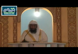 أطفالنا قادة المستقبل1 (2/3/1435 هـ) خطب الجمعه