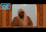 بيع الحسنات (24/9/1434 هـ) خطب الجمعه