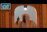 بركة العيد السعيد (2/10/1434 هـ) خطب الجمعه