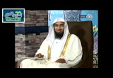 ففيهما جاهد 4 -برنامج الربيع الاسرى