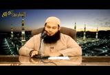 و عز الإسلام وامتنع (27-11-2015) مع الحبيب