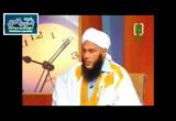 أيهما أفضل المسجد الحرام أم المسجد النبوي ؟
