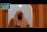 حوداث وعبر (9/6/1434هـ) خطب الجمعة