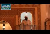 حروف قبل السيوف (22/1/1434 هـ) خطب الجمعة