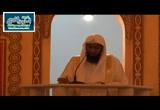 وزير الإنسان (16/ 6/ 1434) خطب الجمعة