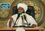صفات المؤمنين فى القرآن الكريم (التوبة) - دروس التراويح