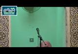 سورة الاعلى (21/8/2015) خطب الجمعه