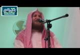 ذكر الله (9/10/2015)خطب الجمعه